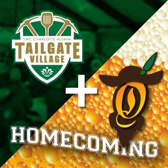 homecoming tailgate registration
